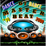 DANCE VOL11