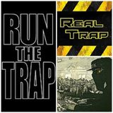 BEAST MATHA FUCKIN TRAP SWAG 2013 - DJ.GZU$ TRAP MIX # 4