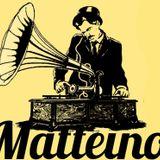 INFINITY SWEET-MATTEINO-22 febbraio