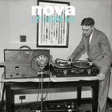 Take Five #13 - Le Grand Mix avec un temps d'avance