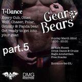 Classic House - Gear Bears p.5