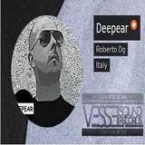 SVR Deep Podcast 028 By Deepear
