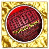 DJ's Cafe fifteen - Perfect Beats (2005)