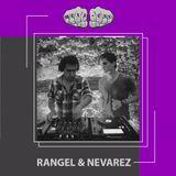 MEXI-CAN 041 - Rangel & Nevarez
