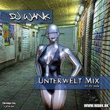 Unterwelt Mix