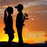 Liquid DnB Mix - Vol 69 - I Adore You