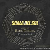 Raul Catalin - Scala del Sol (vol. 2)