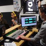 Radio Gide Forum école-entreprise : interview de Justine et Myriam élèves de TSTMG
