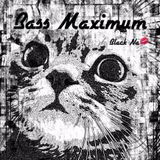 Black Na - Bass Maximum