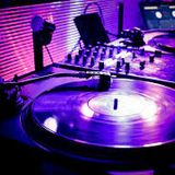 party club novembre 2K14