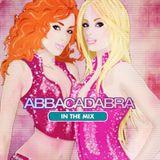 Abbacadabra - In The Mix