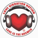 The CoCreators Love Is The Answer Radio Show EP D2 Data Transmission Radio Official Debut Oct 12