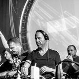 Paolo - The Incrowd 5 yr anniversary - live @ Club Panama Amsterdam - 2015-12-25