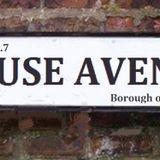 KFMP - Bones-E-boy . The 'House Avenue' show #2  . (Funky Deep house). Kane fm