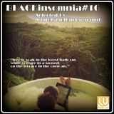"""BLACKinsomnia#16(Retro_Beat-Down_Nu-Soul... theme of """"Chillin' in the Jacuzzi"""")"""