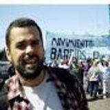 DANIEL MENDEZ -  BARRIOS DE PIE OLLAS POPULARES