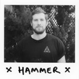 BIS Radio Show #901 with Hammer