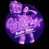 Glitterbox Radio Show 011: w/ Crystal Waters