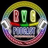RVG Podcast Episode 10: Howard Scott Warshaw Interview