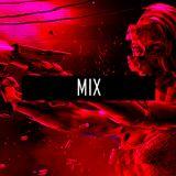 MIAX MIX 2
