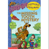 The History of Gappy Tooth Part 6