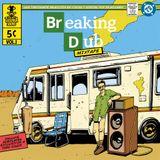 Breaking Dub Mixtape Vol.1 - Sr. Mijahgi (Tatanka Sound) 2015