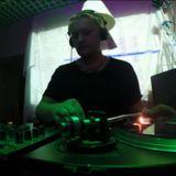 Özh RTS.FM NIGHT TVER 06.12.14