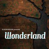 DJ Sean Novak presents: Wonderland