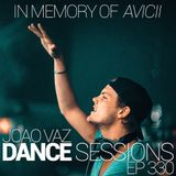 Dance Sessions #330