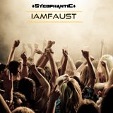+Sycophantic+ Future MiX 1 [6.30.2015 Live Future MiX by iAmFAUST]
