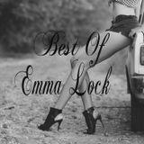 Best of Emma Lock  Vocal Progressive Trance
