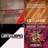 lock & Load Radio - Week 51