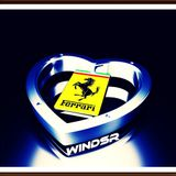 WinDSR A STATE OF TRANCE The power of my feelings Ep.080 29.June.2014