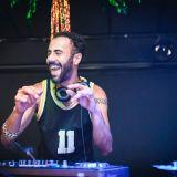 DJ CHAT #05: Rodrigo Bento e a Pilantragi (Português)