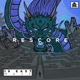 Maze (Re score) !!! Free Download !!!