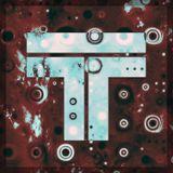 Alex Shinkareff - Techno Therapy 028 [14.01.16]