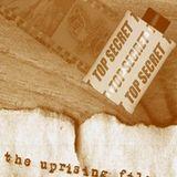 Uprising - Kenny Sharp - 22-8-96