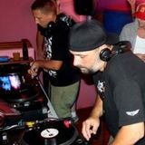 DJ Furious & DJ Close - Education Sessions - DnB Mix With Support from Beenie Man, Capleton, Top Cat