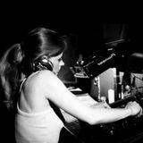 Alexandra Marinescu presents - Nuances 018 (November 2009)