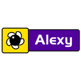 Alex Pepper - bEsT oF gALEXy pArT 1