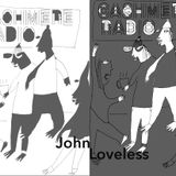 Display Resolution #1 w John Loveless 27.01.17