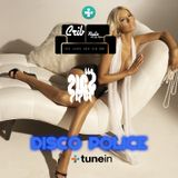 Pied Piper - Disco Police (CRIB SET) March