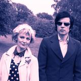 THE PRIMITIVES : MIXTAPE N° 435