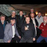 Maui Celtic Show '17 - The Irish Rovers pick the music - Mar 19th - BRR#141
