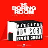 theBoringRoom Mixtape Vol.3.mp3 (Mixed By Gunknown)