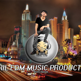 • Haril [ EDM ™ ] • Let's Dance While Hearing Music Vol 62.mp3