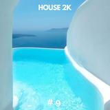 HOUSE 2K - HOUSE COLORS #9