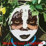 Mystical Soul - Nightlife