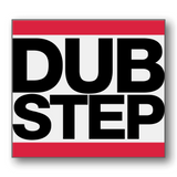 This Is Dubstep #1    | 2012 |