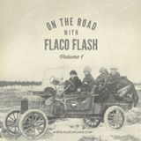 On.The.Road.With.Flaco.Flash.Volume1.2015
